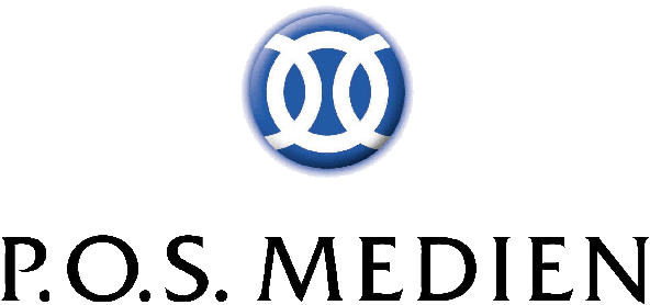 pos-Medien_Logo_gross_transparent
